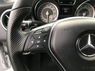 2014 Mercedes-Benz CLA 250 CLA 250 Hialeah, Florida 13