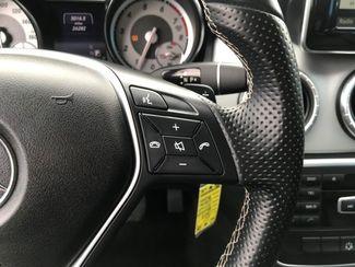 2014 Mercedes-Benz CLA 250 CLA 250 Hialeah, Florida 14