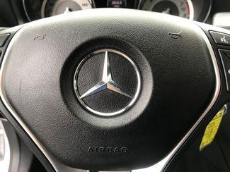 2014 Mercedes-Benz CLA 250 CLA 250 Hialeah, Florida 15