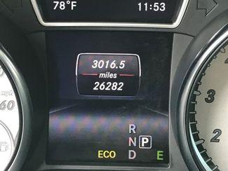 2014 Mercedes-Benz CLA 250 CLA 250 Hialeah, Florida 17