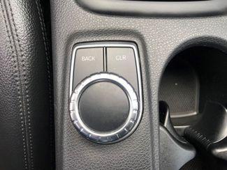 2014 Mercedes-Benz CLA 250 CLA 250 Hialeah, Florida 20