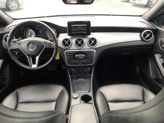2014 Mercedes-Benz CLA 250 CLA 250 Hialeah, Florida 30