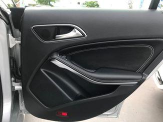 2014 Mercedes-Benz CLA 250 CLA 250 Hialeah, Florida 32