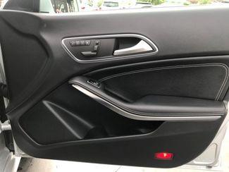 2014 Mercedes-Benz CLA 250 CLA 250 Hialeah, Florida 37