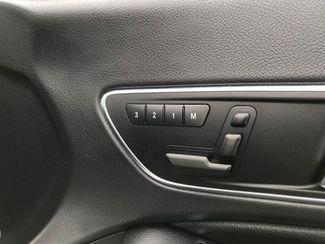 2014 Mercedes-Benz CLA 250 CLA 250 Hialeah, Florida 38