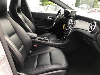 2014 Mercedes-Benz CLA 250 CLA 250 Hialeah, Florida 40