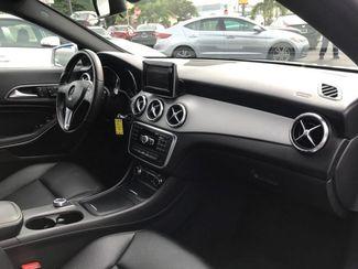 2014 Mercedes-Benz CLA 250 CLA 250 Hialeah, Florida 42