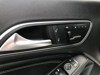 2014 Mercedes-Benz CLA 250 CLA 250 Hialeah, Florida 5