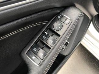 2014 Mercedes-Benz CLA 250 CLA 250 Hialeah, Florida 6