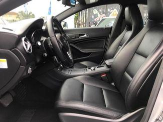 2014 Mercedes-Benz CLA 250 CLA 250 Hialeah, Florida 8