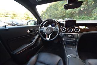 2014 Mercedes-Benz CLA 250 4Matic Naugatuck, Connecticut 14