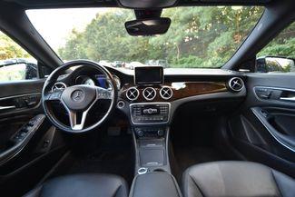 2014 Mercedes-Benz CLA 250 4Matic Naugatuck, Connecticut 15