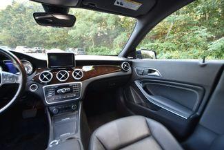 2014 Mercedes-Benz CLA 250 4Matic Naugatuck, Connecticut 16