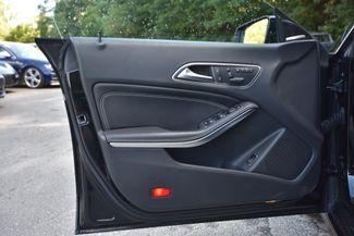 2014 Mercedes-Benz CLA 250 4Matic Naugatuck, Connecticut 17