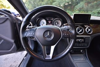 2014 Mercedes-Benz CLA 250 4Matic Naugatuck, Connecticut 18
