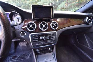 2014 Mercedes-Benz CLA 250 4Matic Naugatuck, Connecticut 19