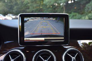 2014 Mercedes-Benz CLA 250 4Matic Naugatuck, Connecticut 21