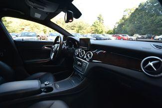 2014 Mercedes-Benz CLA 250 4Matic Naugatuck, Connecticut 9