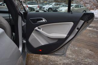 2014 Mercedes-Benz CLA 250 Naugatuck, Connecticut 10