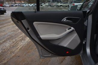2014 Mercedes-Benz CLA 250 Naugatuck, Connecticut 11
