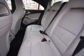 2014 Mercedes-Benz CLA 250 Naugatuck, Connecticut 12