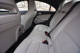 2014 Mercedes-Benz CLA 250 Naugatuck, Connecticut 13