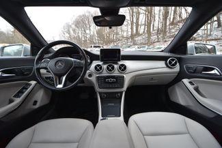 2014 Mercedes-Benz CLA 250 Naugatuck, Connecticut 15