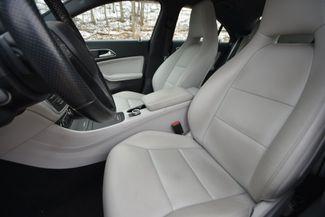 2014 Mercedes-Benz CLA 250 Naugatuck, Connecticut 18