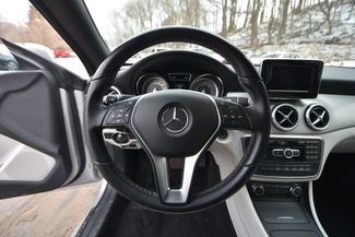 2014 Mercedes-Benz CLA 250 Naugatuck, Connecticut 19