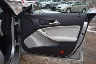 2014 Mercedes-Benz CLA 250 Naugatuck, Connecticut 9
