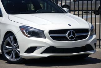 2014 Mercedes-Benz CLA 250 PANO ROOF * Xenons * HEATED SEATS * Blind Spot * Plano, Texas 19