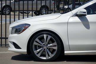 2014 Mercedes-Benz CLA 250 PANO ROOF * Xenons * HEATED SEATS * Blind Spot * Plano, Texas 29