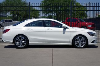 2014 Mercedes-Benz CLA 250 PANO ROOF * Xenons * HEATED SEATS * Blind Spot * Plano, Texas 2