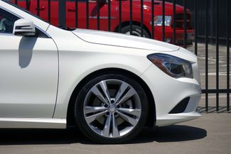 2014 Mercedes-Benz CLA 250 PANO ROOF * Xenons * HEATED SEATS * Blind Spot * Plano, Texas 28