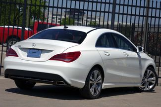 2014 Mercedes-Benz CLA 250 PANO ROOF * Xenons * HEATED SEATS * Blind Spot * Plano, Texas 4