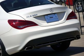 2014 Mercedes-Benz CLA 250 PANO ROOF * Xenons * HEATED SEATS * Blind Spot * Plano, Texas 26