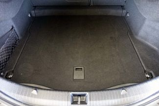 2014 Mercedes-Benz CLA 250 PANO ROOF * Xenons * HEATED SEATS * Blind Spot * Plano, Texas 41