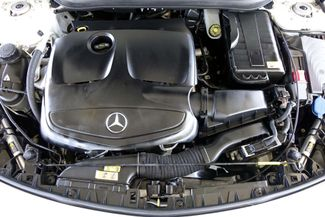 2014 Mercedes-Benz CLA 250 PANO ROOF * Xenons * HEATED SEATS * Blind Spot * Plano, Texas 43