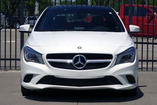 2014 Mercedes-Benz CLA 250 PANO ROOF * Xenons * HEATED SEATS * Blind Spot * Plano, Texas 6