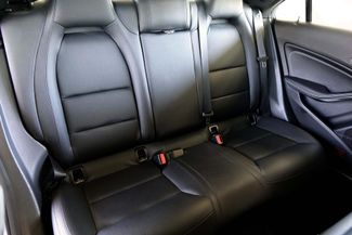 2014 Mercedes-Benz CLA 250 PANO ROOF * Xenons * HEATED SEATS * Blind Spot * Plano, Texas 14