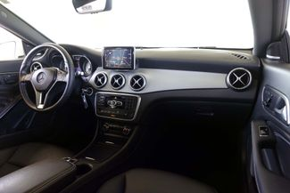 2014 Mercedes-Benz CLA 250 PANO ROOF * Xenons * HEATED SEATS * Blind Spot * Plano, Texas 11
