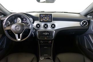 2014 Mercedes-Benz CLA 250 PANO ROOF * Xenons * HEATED SEATS * Blind Spot * Plano, Texas 8