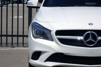 2014 Mercedes-Benz CLA 250 PANO ROOF * Xenons * HEATED SEATS * Blind Spot * Plano, Texas 31