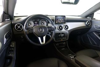 2014 Mercedes-Benz CLA 250 PANO ROOF * Xenons * HEATED SEATS * Blind Spot * Plano, Texas 10