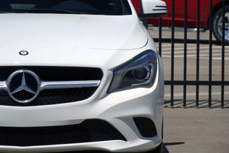2014 Mercedes-Benz CLA 250 PANO ROOF * Xenons * HEATED SEATS * Blind Spot * Plano, Texas 32