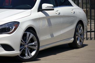 2014 Mercedes-Benz CLA 250 PANO ROOF * Xenons * HEATED SEATS * Blind Spot * Plano, Texas 22