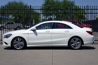 2014 Mercedes-Benz CLA 250 PANO ROOF * Xenons * HEATED SEATS * Blind Spot * Plano, Texas 3