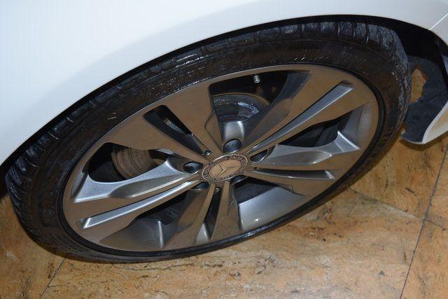 2014 Mercedes-Benz CLA 250 CLA 250 Richmond Hill, New York 10