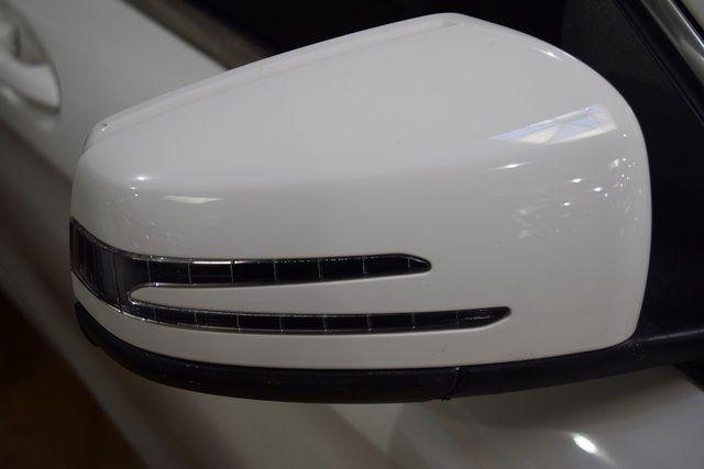 2014 Mercedes-Benz CLA 250 CLA 250 Richmond Hill, New York 11
