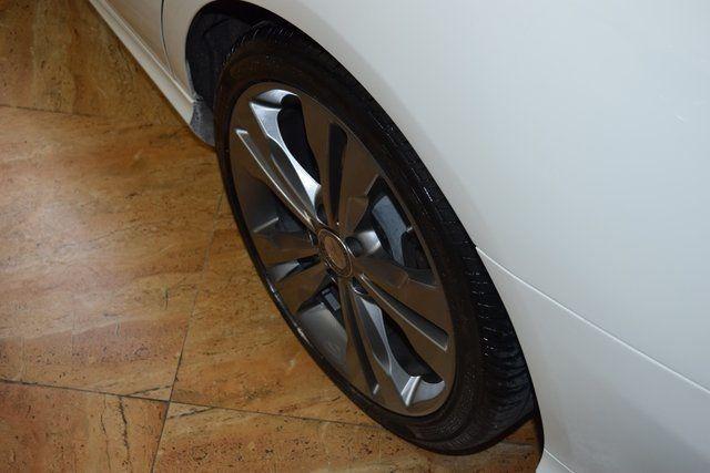 2014 Mercedes-Benz CLA 250 CLA 250 Richmond Hill, New York 13
